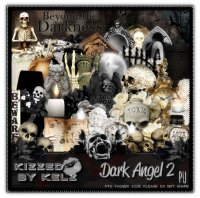 Dark Angel 2