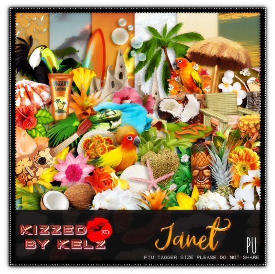 Janet - Click Image to Close