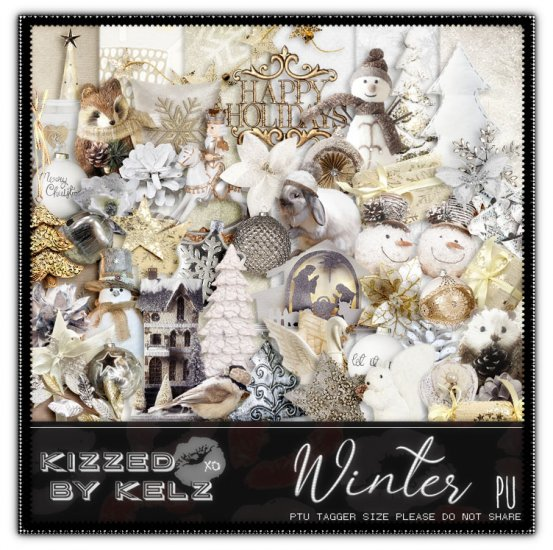 Winter - Click Image to Close